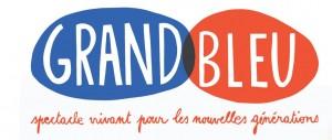 Crédit photo : théâtre Le Grand Bleu (legrandbleu.com)